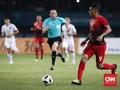 Pemain ke Timnas Indonesia, PSSI Tak Beri Kompensasi Klub