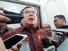 Di Depan Alumni ITB, Menteri Bambang: RI Minim Insinyur
