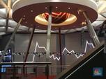 Tertarik IPO, Startup Tunggu Aturan Papan Akselerasi