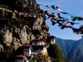 6 Destinasi Wisata Menarik Rekomendasi UNWTO