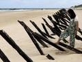 China Sewakan Pulau-pulau Tak Berpenghuni untuk Wisata