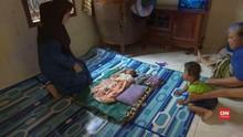 VIDEO: Keluarga di Palembang Namai Anaknya Asian Games