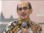 Faisal Basri: Jangan Biarkan Pemerintah Sendiri Lawan Corona!
