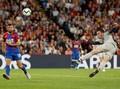 Klopp Senang Liverpool Tampil Buruk Tetapi Menang
