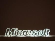 Saat Microsoft Sindir (Lagi) Apple Di Peluncuran Windows 11