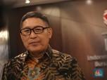 Bali United IPO, Bos BEI Singgung Persib dan Persija Nih
