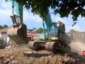 VIDEO: Pemerintah Mulai Lakukan Rehabilitasi Rumah di Lombok