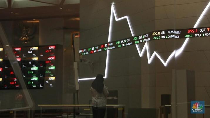 Keuangan Seret, Bekas Pemilik Sevel Batal Masuk Bisnis Sapi