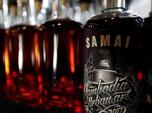 Terungkap! Di Balik Keputusan Jokowi Naikkan Cukai Alkohol