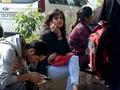VIDEO: India Minta Bantuan WhatsApp untuk Berantas Hoaks