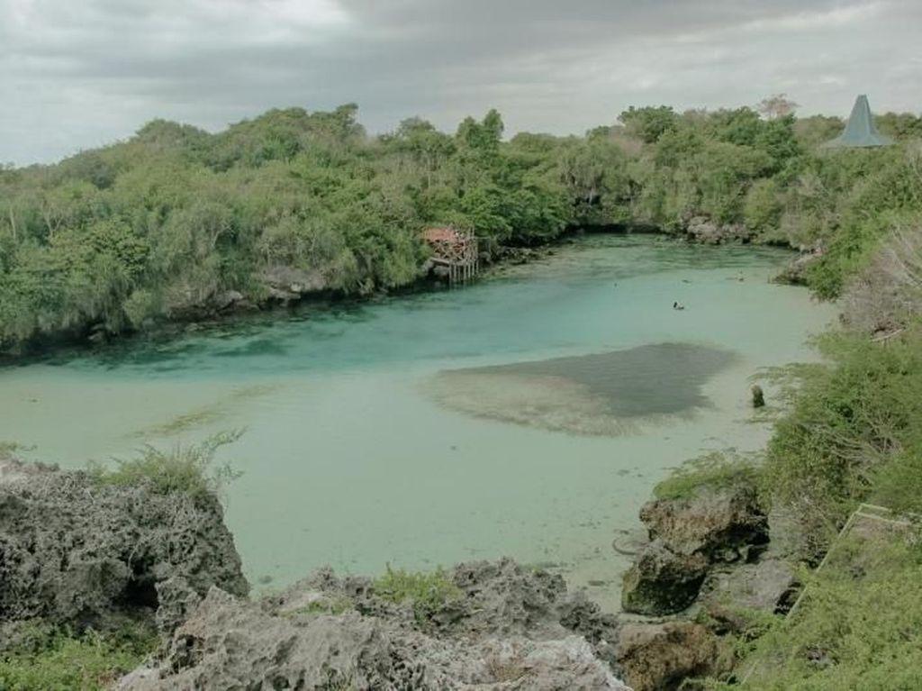 Itinerary Liburan di Sumba, Dijamin Puas!