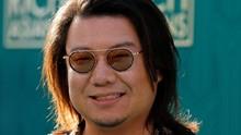 Film 'Crazy Rich Asians' Menuju Rencana Sekuel