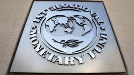 Pemerintah dan BI Siapkan Mitigasi Risiko Tsunami Saat IMF-WB