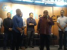 Debt Collector Fintech Disertifikasi, Jamin Tak Kebablasan?