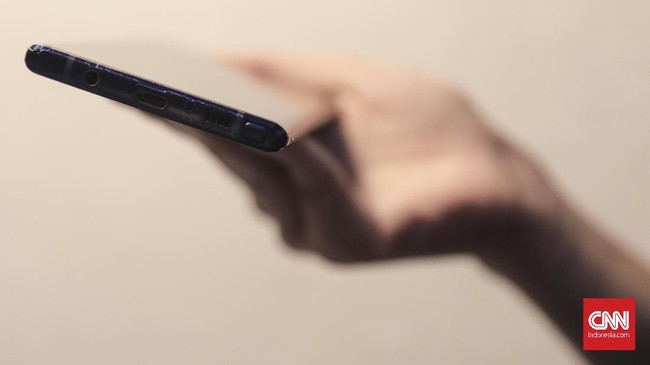Chatbot Perancis Laporkan Berita Lewat Chatting