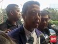 Romahurmuziy Sindir SBY Belum Teken Kampanye Damai