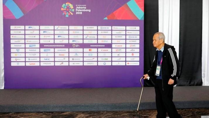 Permainan kartu bernama bridge melakukan debutnya di Asian Games, perhelatan berbagai cabang olahraga terbesar di dunia setelah Olimpiade.