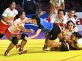 Kisah Atlet Kabaddi, Gagal ke PON Tampil di Asian Games 2018