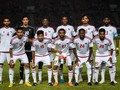 Uni Emirat Arab Hadapi Qatar di Semifinal Piala Asia 2019