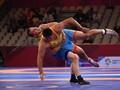 Kasus Doping Pertama di Asian Games 2018 Terungkap