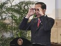 Timses Klaim Enam Kepala Daerah di Sumbar Dukung Jokowi