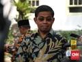 Golkar Belum Punya Pengganti Idrus Marham di Kepengurusan DPP