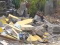 VIDEO: Instruksi Presiden Untuk Gempa di Lombok