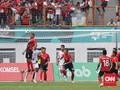 Eks Skuat Asian Games Disebut Tulang Punggung di Piala AFF