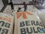 Waspada! Ada Ancaman Inflasi Meroket Saat Akhir Tahun