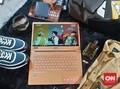 Acer Boyong Laptop Teringan di Segmen 14 Inci ke Indonesia