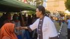 Pemerintah Beri Bantuan untuk Rehabilitasi Pasca Gempa
