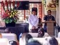 Kembangkan Pariwisata, MarkPlus Center Buka Kantor di Bali