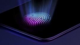 Pemindai Sidik Jari Galaxy S10 Bisa Dikecoh