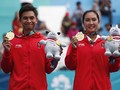 Kejutan Prestasi Indonesia di Asian Games 2018
