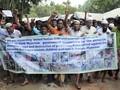 Genosida Rohingya, Myanmar Disebut Pakai Senjata dari Israel