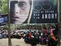 Krisis Rohingya, PBB Beber Pemasok Senjata ke Militer Myanmar