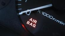 Hyundai Kembangkan 'Airbag' untuk Kecelakaan Beruntun