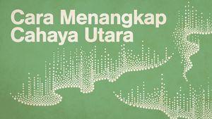 Infografis Stigma Dan Fakta Bayi Tabung Di Indonesia