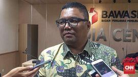 Bawaslu Kebut Investigasi Surat Suara Tercoblos di Malaysia