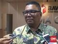 Bawaslu Minta KPU Laksanakan Putusan MA soal Eks Napi Korupsi