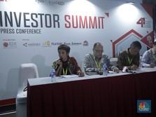 Properti Masih Lesu, ASRI Optimistis Marketing Sales Rp 4 T