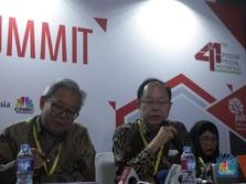 Ada B20, London Sumatra Target Produksi Sawit Naik 10%