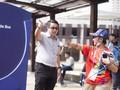 Keluh Kesah Sukarelawan Asian Games 2018