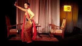 Maudy Koesnaedi Dapat Lebih dari Teater Ketimbang Film