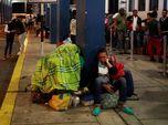 Krisis, Venezuela Akhirnya Naikkan Harga BBM!
