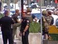 VIDEO: Cerita Saksi Usai Penembakan Massal di Florida
