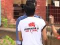 VIDEO: Putusan Kasus Jurnalis Peliput Rohingya Ditunda