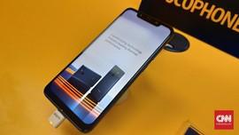 Xiaomi Umumkan Poco Dipecah Jadi Merek Independen