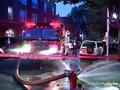 VIDEO: Kebakaran Tewaskan 8 Anak di Chicago