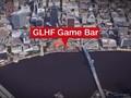 VIDEO: Detik-detik Penembakan di Turnamen Video Gim